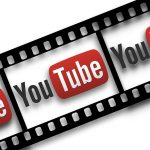 YouTube-Kanal archivieren