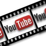 YouTube-Kanal archivieren